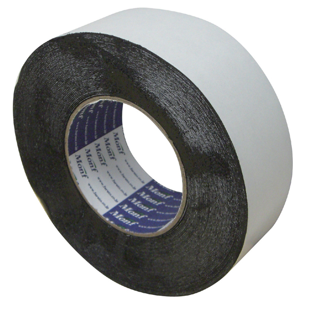 Butyl Tape (single sided) #404img-1