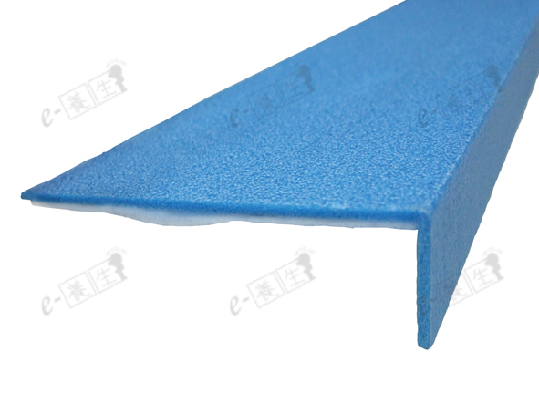 Protection material for window frame画像-2