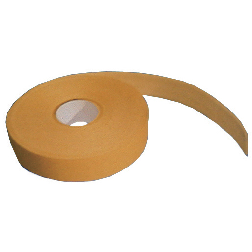 Cement Paste Guard Tapeimg-1