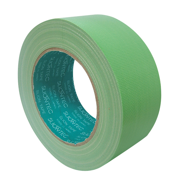 Cloth Curing Tape #3372img-1