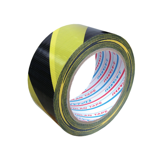 Bee-Striped Adhesive Tape TT06YBimg-1