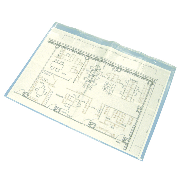Design Drawing Case画像-1