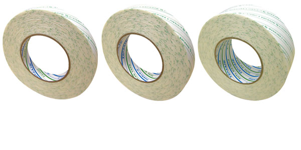Foaming Double Sided Tape Hp-30Dimg-2