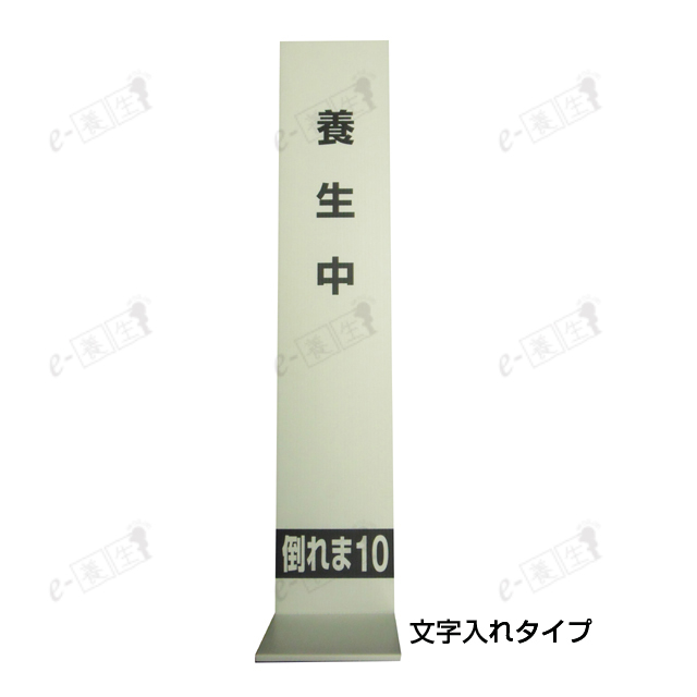 Stand up bracing for wall protection画像-1