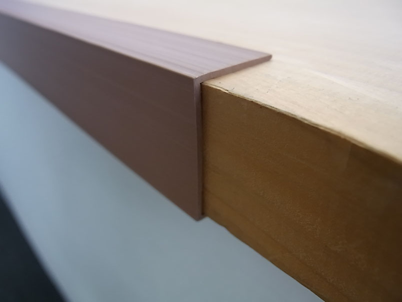 Architrave Protect Cover画像-1