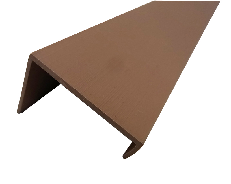 Architrave Protect Cover画像-3