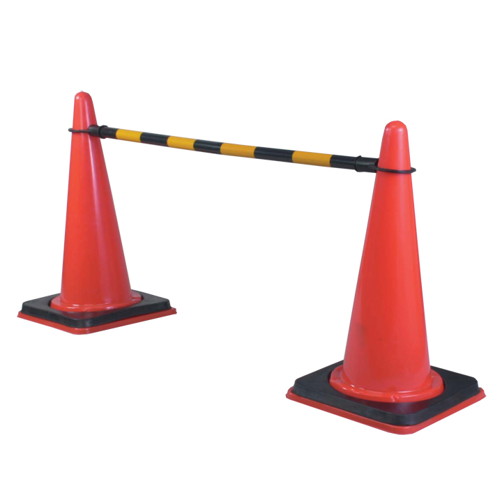 Cone Base/Color Cone/Cone Bar画像-1