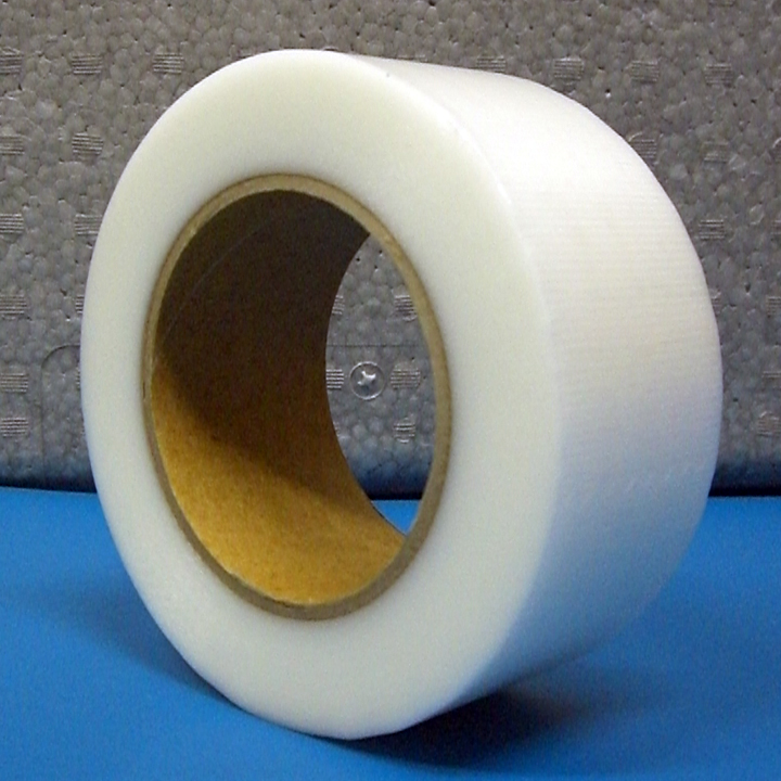 Airtight Tape (single sided) KM20CL画像-1