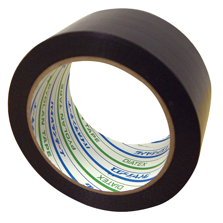 Airtight Tape (single sided)KM30BKimg-1