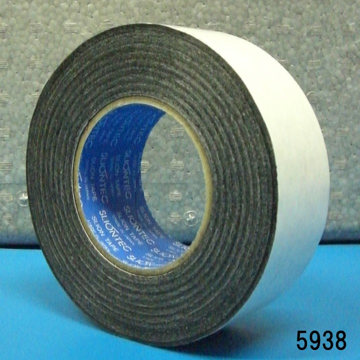 Super Butyl Tape画像-2
