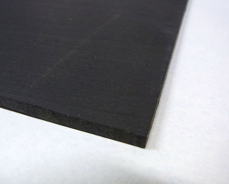 Black Turf (uneven/flat)img-1