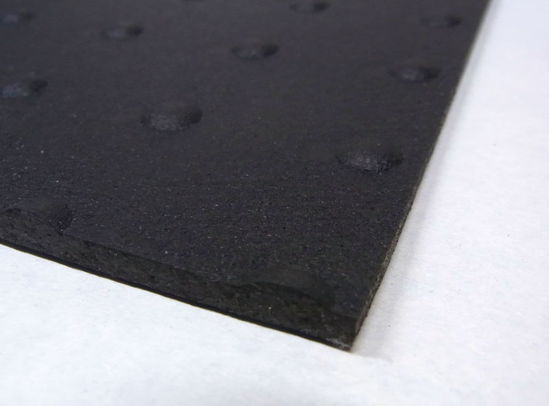 Black Turf (uneven/flat)img-2