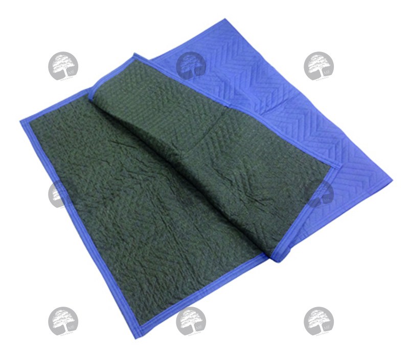 Quilting mat No Slipping画像-1