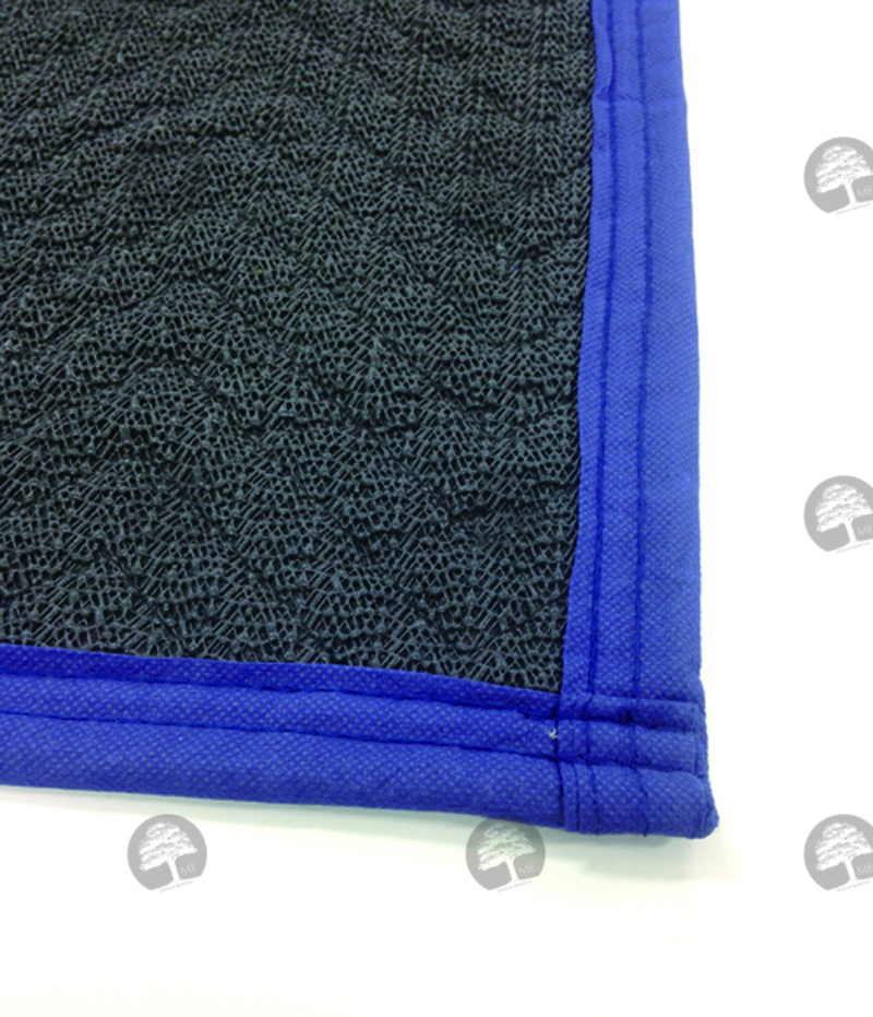 Quilting mat No Slipping画像-2